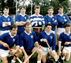 7 Aside 1990