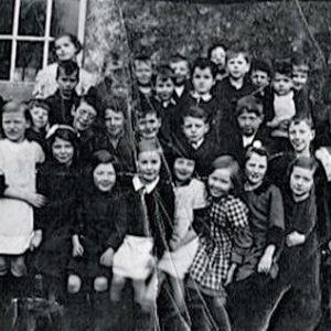 Carrabane late 1930s
