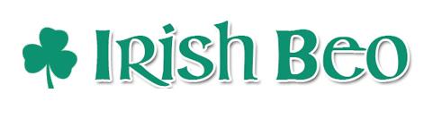 Irish BEO