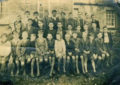 Newtown 1947