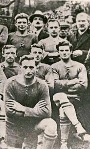 Galway 1925 GAA